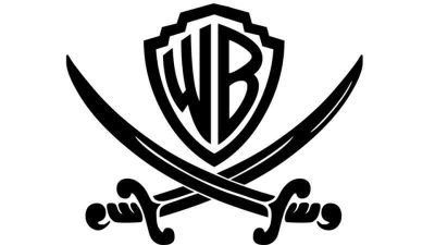 warner-bros-piracy