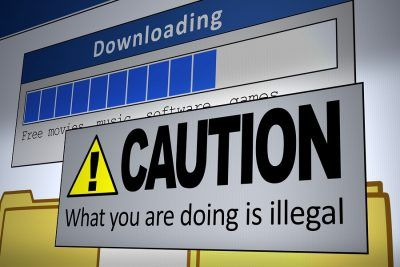 bigstock-illegal-download-32444585