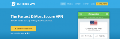 buffered-vpn-homepage