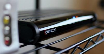 cable_box_comcast