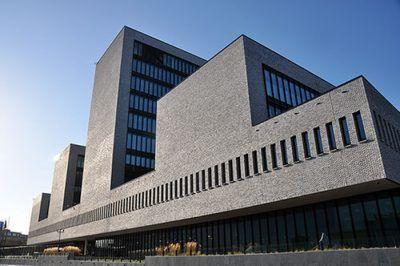 europol_building