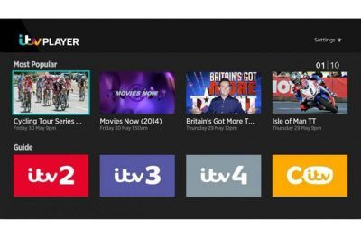 itv-player-screenshot