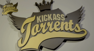 kickasstorrents-blocked-by-chrome-safari-and-firefox-as-phishing-website