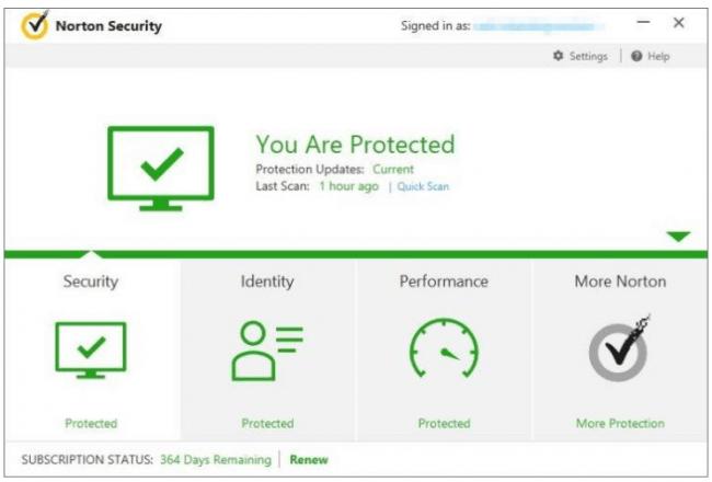 norton-security-suite-delux-interface