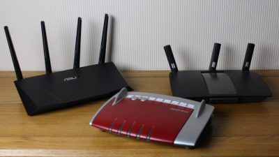 protect-your-wifi-network