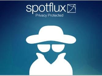 spotflux-vpn-icon