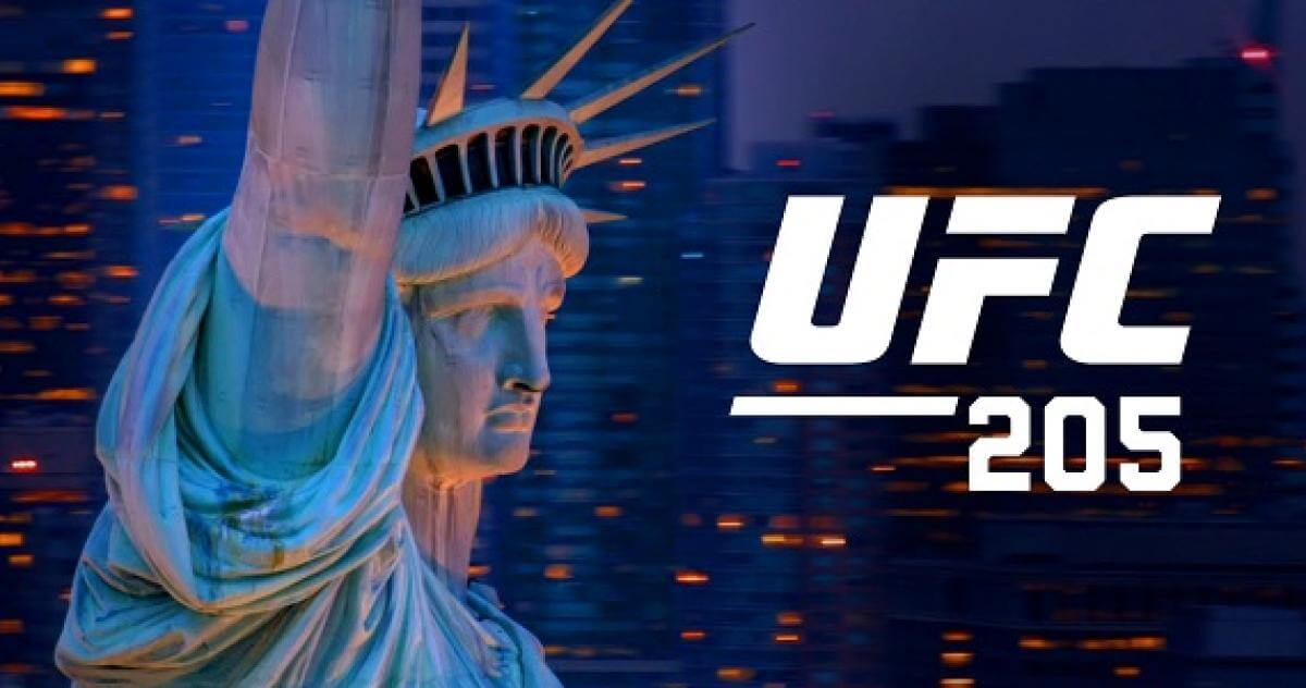 ufc-205-in-new-york