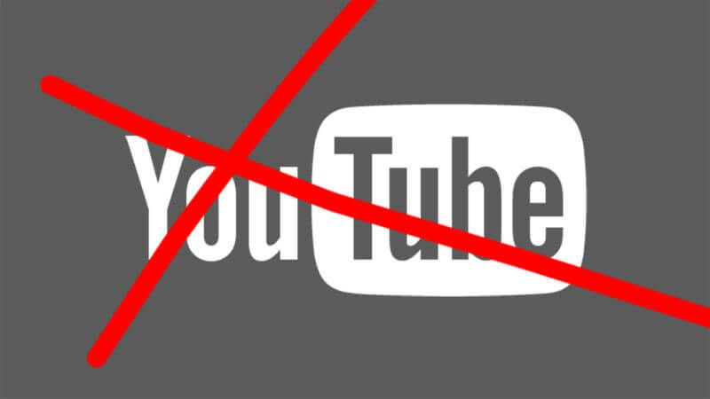youtube-mp3-org-website-sued