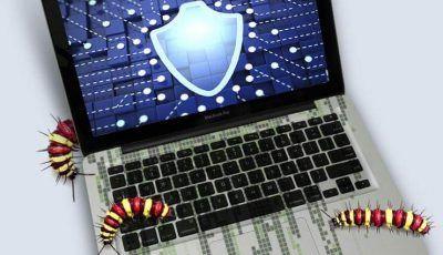 456840-mac-antivirus