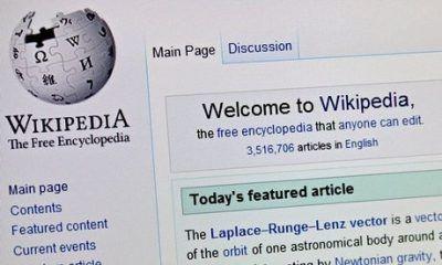 wikipedia-011