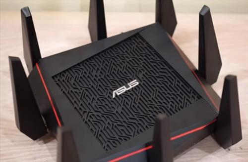 How to protect your wifi network and wireless router the advanced way most modern routers come with a host of security measures keyboard keysfo Choice Image