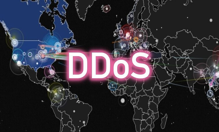 ddos-attack-on-dns-major-websites-including-github-twitter-suffering-outage-2