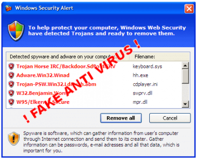 fake-antivirus-software-screenshot
