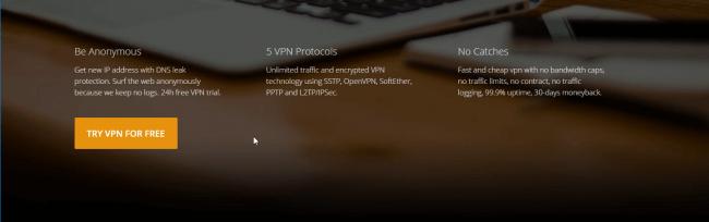 hideipvpn-features