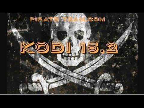 kodi-addons-vs-cyberlockers