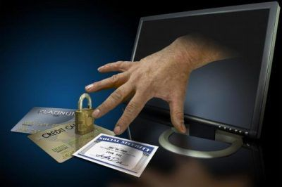 identity-theft-victims