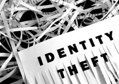 identity_theft_-_shredding
