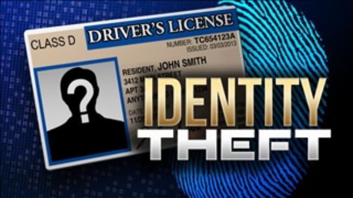 Explore The Beauty Of Caribbean: Identity Theft: How To Recover From Being A Victim