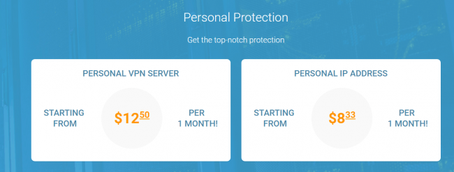 keepsolid-vpn-price