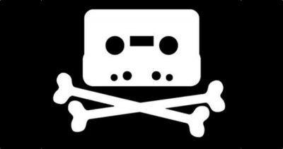 piracy-2-625x330