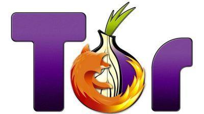 tor-firefox-logo-625x350