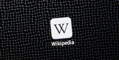 wikipedia-editors-threatened