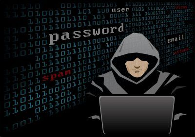 10-most-notorious-hackers-of-all-time