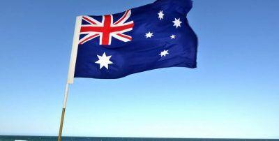 australia-vpn-2