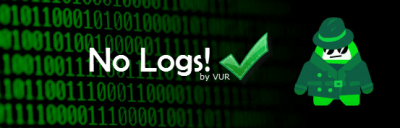 logless-vpn-1