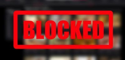 blocked-vpn-australia