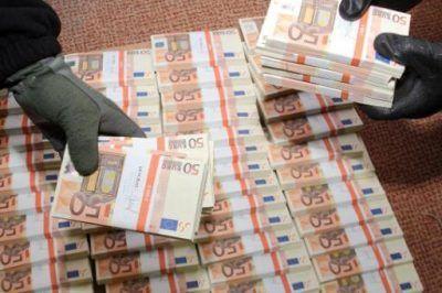 counterfeit-euros