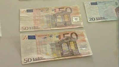 counterfeit-euros