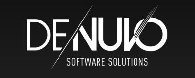 denuvo-software-solutions-logo