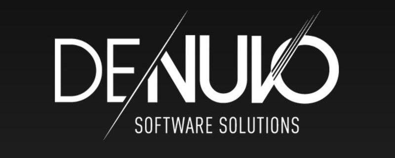 denuvo-software-solutions-logo