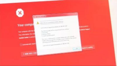 fake-antivirus-messages