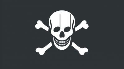 pirate-skull-bones-logo