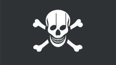 pirate-skull-bones-logo