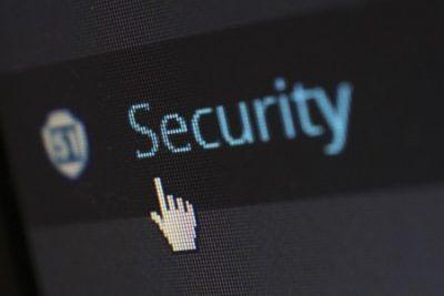 vpn-for-security