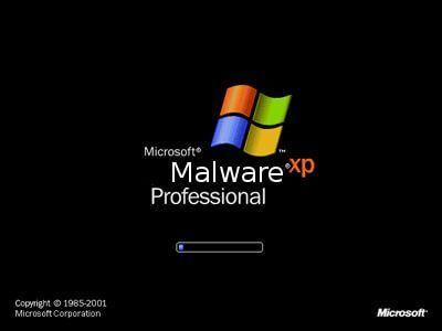 windows-xp-safe-mode-1