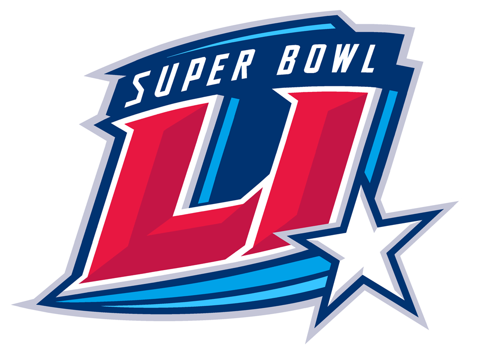 Image result for watch superbowl online