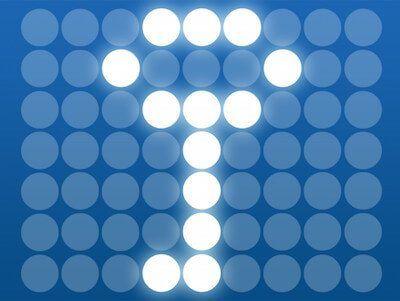 TrueCrypt-logo-postsize
