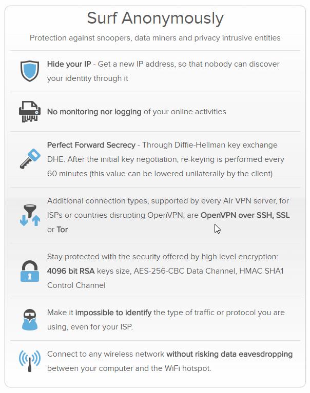 airvpn-features