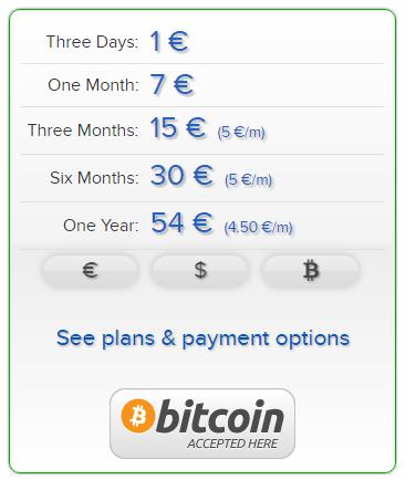airvpn-price