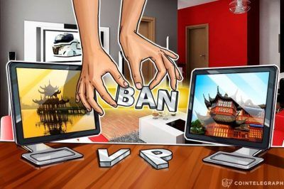 chinese-government-goes-after-vpn-service-providers