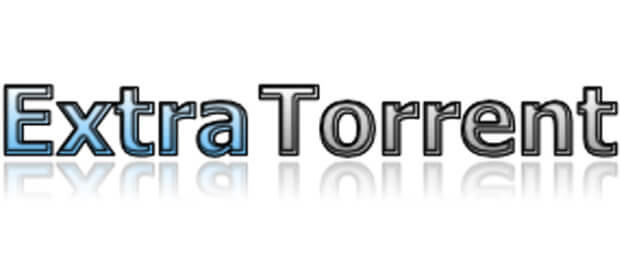 extratorrent-best-torrent-sites