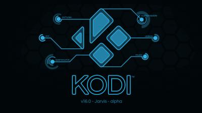 kodi-jarvis-alpha-