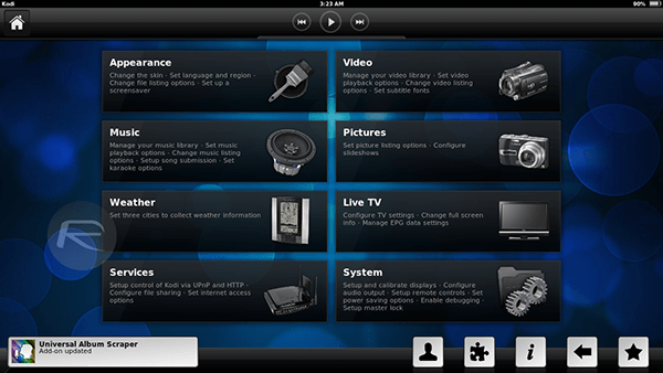 How to Run Kodi From A USB On A PC or Mac