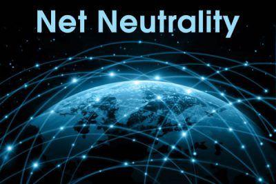 net-neutrality-in-usa