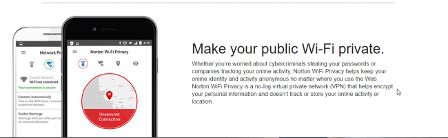 norton-wifi-features