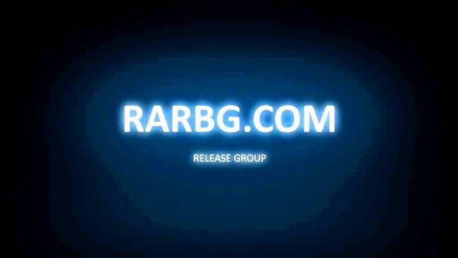rarbg-best-torrent-sites